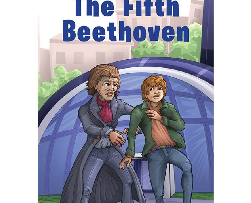 Five Myths About Beethoven: Here's the Score